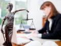 Сколько стоит адвокат?