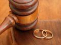Адвокат по семейному праву готов помочь вам в трудную минуту