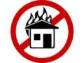 Пожарная безопасность в зданиях