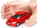 Электронные системы безопасности в автомобиле