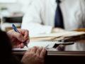 Как можно получить юридические консультации?