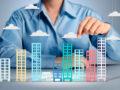Как правильно выбрать жилье для снижения расходов на услуги ЖКХ