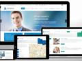 Важность наличия сайта для бизнеса