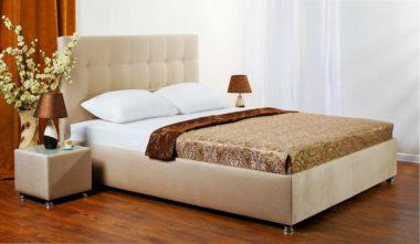 Рекомендации по выбору кровати