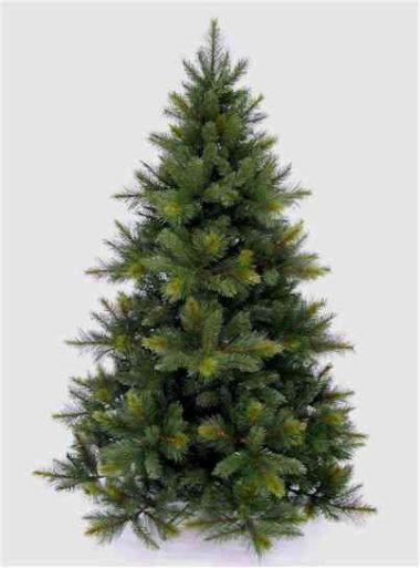 Кукую елку приобрести: живую или искусственную. Влияние на окружающую среду
