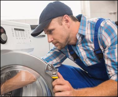 Как исправить проблемы со стиральной машиной самостоятельно