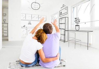 Советы по выбору квартиры перед покупкой